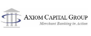 Axiom Capital Group logo