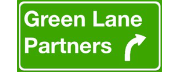 Green Lane Partners logo