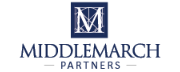 Middlemarch Partners logo