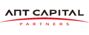 Ant Capital Partners Private Equity logo