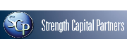 Strength Capital Partners logo