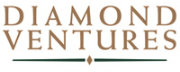 Diamond Ventures logo