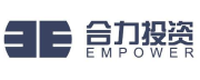 Empower Investment logo