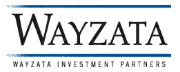 Wayzata Investment Partners logo