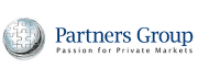 Partners Group Private Real Estate logo