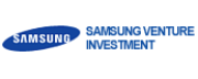 Samsung Venture Investment Corporation (SVIC) logo