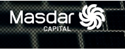 Masdar Capital logo