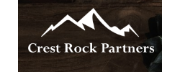 Crest Rock Partners logo