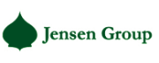 Jensen Group logo