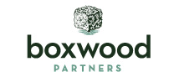 Boxwood Capital Partners logo