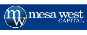 Mesa West Capital logo