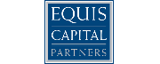 Equis Capital Partners logo