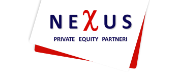 Nexus Private Equity Partners logo