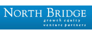 North Bridge Venture Partners logo
