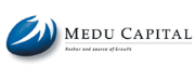 Medu Capital logo