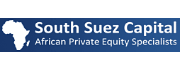 South Suez Capital logo