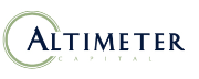 Altimeter Capital - Venture logo
