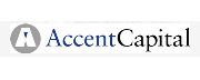 Accent Capital Management logo