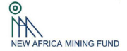 New African Mining Fund logo