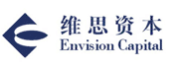Envision Capital China logo