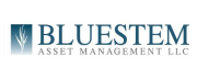 Bluestem Partners logo
