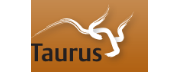 Taurus Funds Management logo
