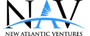 New Atlantic Ventures logo