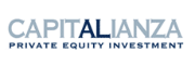 Capital Alianza Private Equity Investment logo