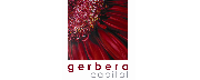 Gerbera Capital logo