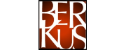 Berkus Technology Ventures, LLC logo