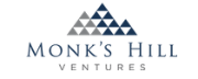 Monk's Hill Ventures logo
