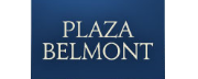 Plaza Belmont Management Group logo