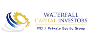Waterfall Capital Investors logo