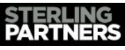 Sterling Partners logo