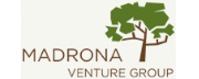 Madrona Venture Group logo