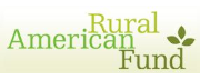 Rural American Fund logo
