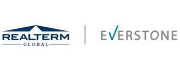 Realterm Everstone Capital Management Limited logo