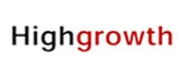 Highgrowth logo