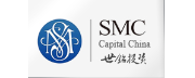 SMC Capital China logo