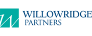 Willowridge Partners logo