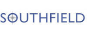 Southfield Capital Advisors logo