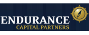 Endurance Capital Partners logo
