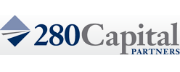 280 Capital Partners logo