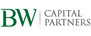 BW Capital Partners logo