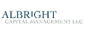 Albright Capital Management logo