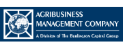 Agribusiness Management Company logo