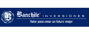 Banchile Inversiones logo