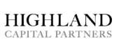 Highland Consumer Fund logo