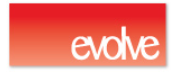 Evolve Fund Services logo