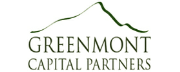 Greenmont Capital Partners logo
